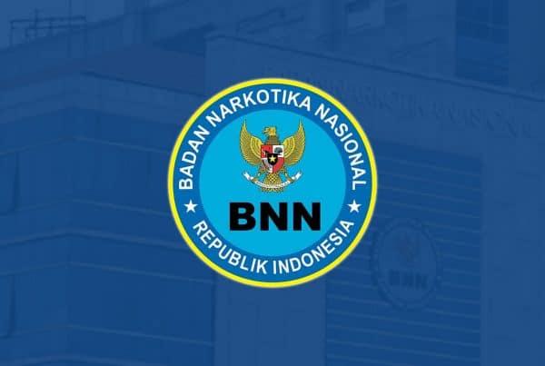 Badan Narkotika Nasional